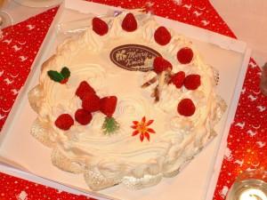 egi_cake35